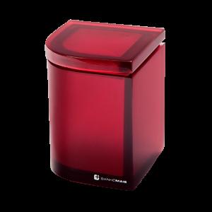 0020019_porta-cotonetes-Dan-vermelho