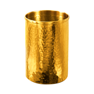003045023_porta-escovas-gold-plus