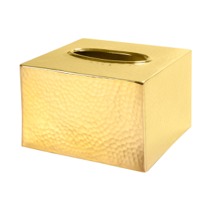 010272123_gold_plus_porta_lencos