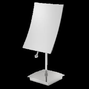 1040051-Espelho-de-Mesa-Retangular-5X