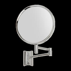 1050052_espelho-duplo-fixo