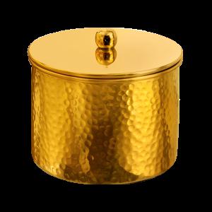 1065323_gold-plus