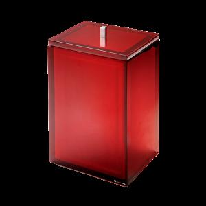 202008106501_lixeira-ret-vermelha