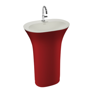 2660009065_lavatorio-calice-vermelho