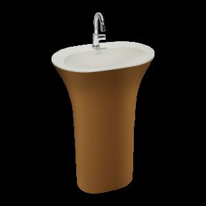 2660009214_lavatorio-calice-dourado