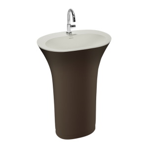 2670009042_lavatorio-calice-marrom
