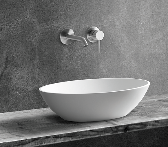 JEE-O-london-mood-+-JEE-O-slimline-basin-wall-(5-2-15)